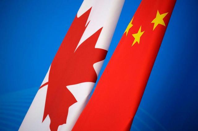 加拿大若禁止华为,将面临数十亿美元的赔偿?放弃跟随美国?