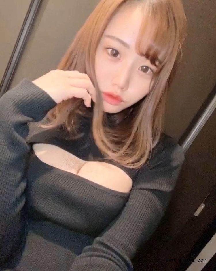 nikaidou_yume_89849435_551915895678704_2654252870699191053_n.jpg