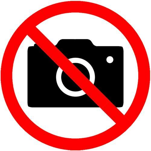 千万别玩摄影