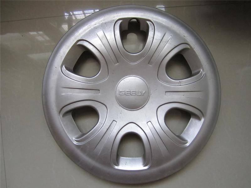 为何日系车轮毂用钢的,而国产车用铝合金?专家:猫腻大着呢!