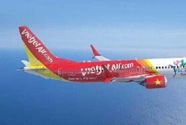 越南最大廉价航空宣布即将推出0元机票,你飞还是不飞?