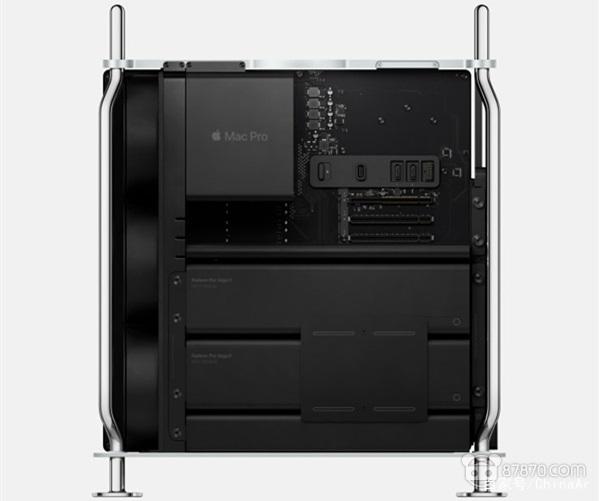 WWDC 19汇总:iOS 13,新版Mac Pro与ARKit 3.0 AR资讯 第16张