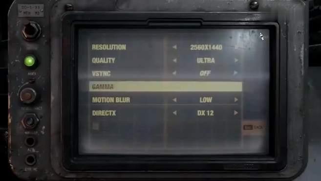 RTX2080S VS 5700XT 游戏性能对比实测