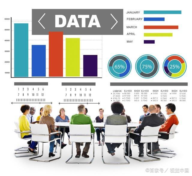 e1e8b8e5800290399045b66d6df5c4de - 学习数据分析师,对这些岗位带来的变化(二)