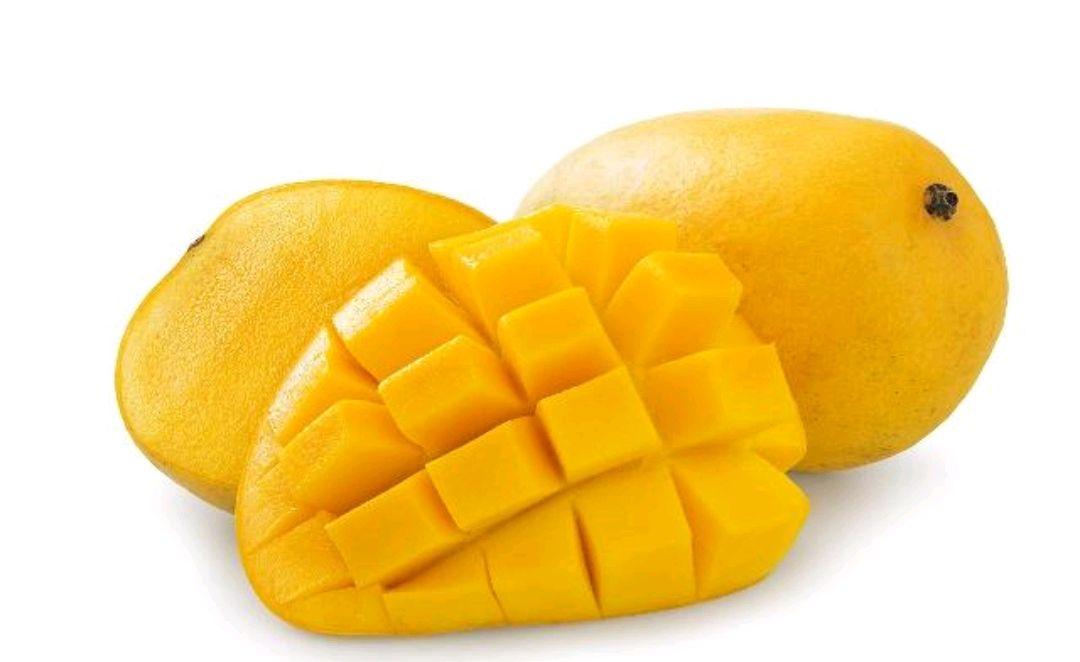 芒果快速成熟的三种方法,绝对有用