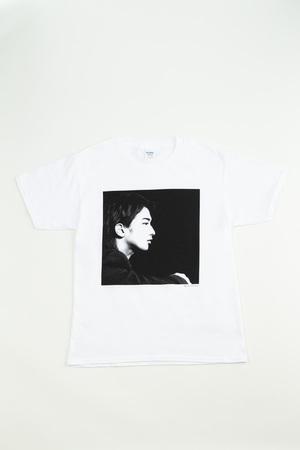 横滨流星未公开cut构成的面板展& T恤发售决定
