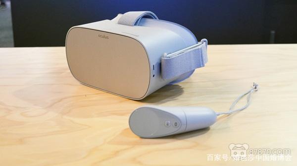 研究机构预测:截至2023年,VR游戏营收将增至82亿美元 AR游戏 第2张