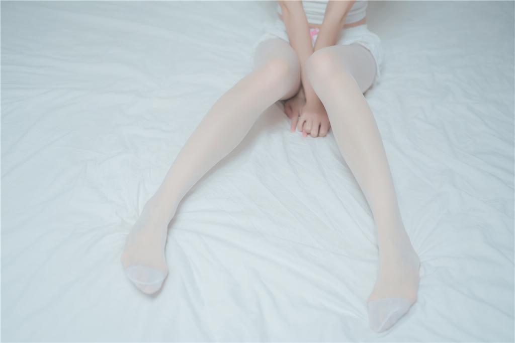 白丝套装 (14).jpg