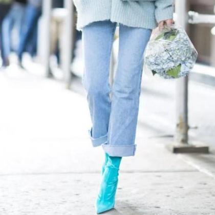 太洋气啦!秋装新款镂空打底衫好看又便宜#秋季新款#显瘦穿搭#时尚妈妈穿搭