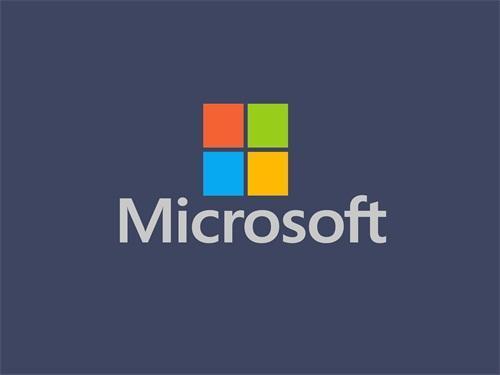 外媒称微软将发布新品,Surface Book 3 和Surface Go 2来了?