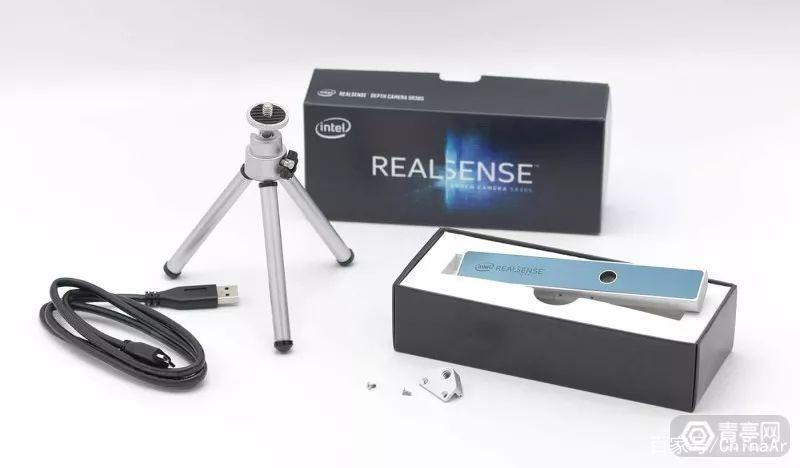 VR/AR一周大事件第三期:NVIDIA公布AR眼镜项目 AR资讯 第7张