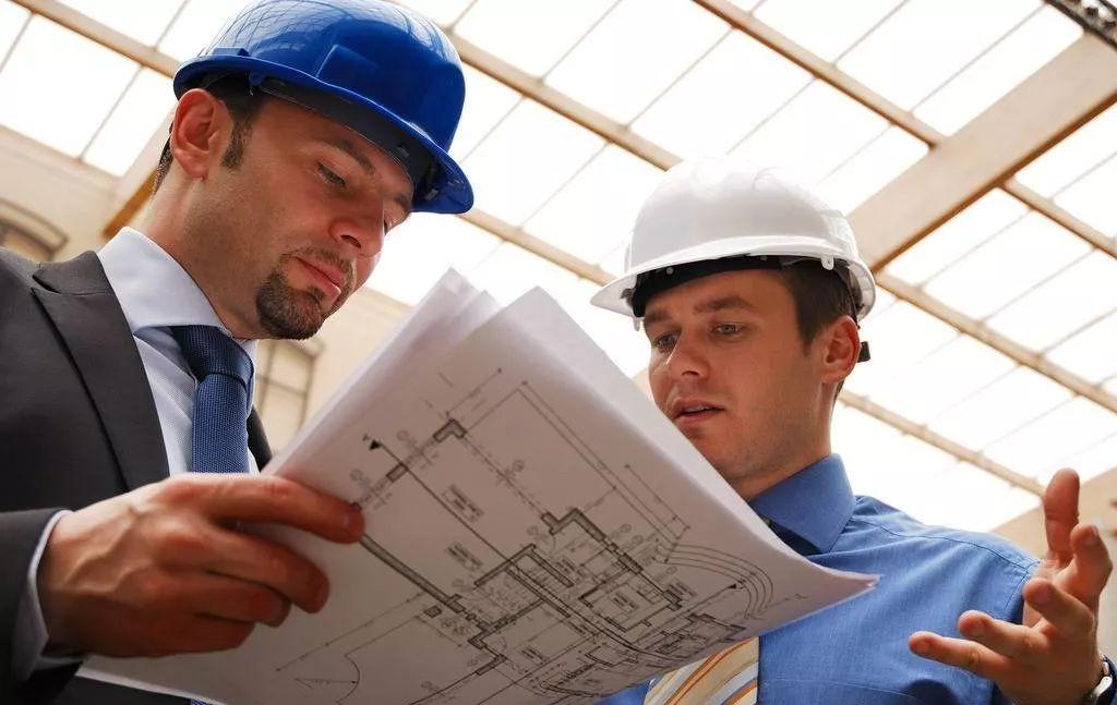备考2020年二级建造师,报名时间、条件、考试时间你需要提前知晓