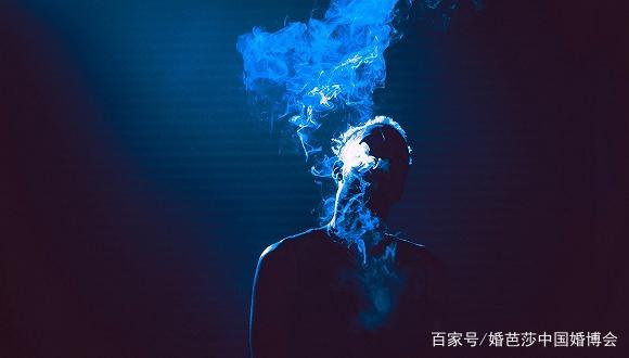 2019年电子烟从天堂掉入地狱:裁员 禁售 产量骤减