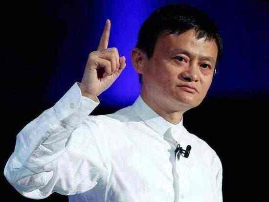 最新中国十大富豪:马云第二马化腾第三,雷军刘强东遗憾落榜