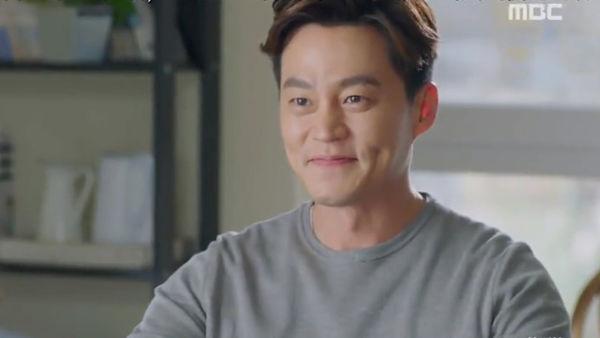 韩剧《结婚契约》影评心得,结局是让人满意的