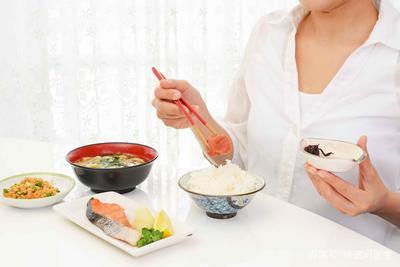 孕妇早餐吃什么好,如何做到简单有营养,养护肠胃