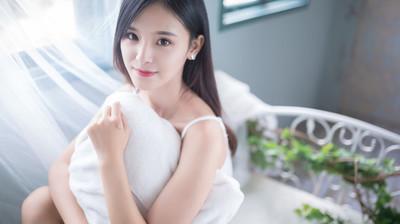 20190320-3-时尚女人资讯