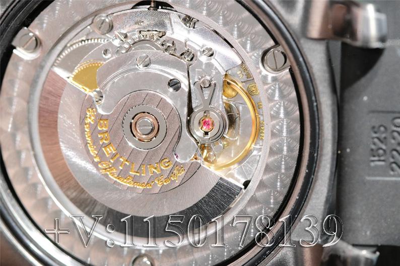 GF厂V4版百年灵黑鸟侦察机有哪些缺陷?实测告诉您!