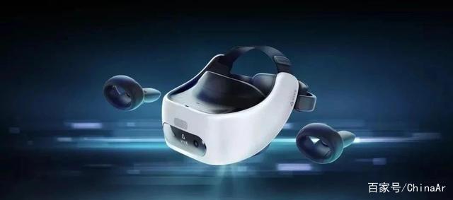 MWC 2019展现的VR/AR技术 对汽车行业有多少影响? AR资讯 第3张