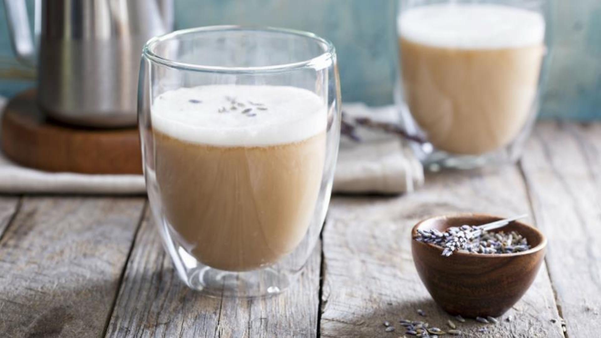 珍珠奶茶好喝,可是珍珠是咋做的呢?说出来你可能都不敢相信
