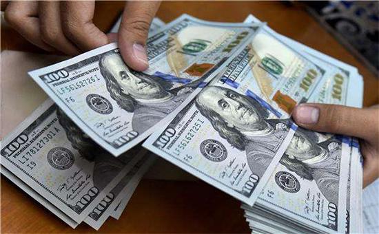 美国债务22万亿,美国网友:卖掉蒙大拿州还债!