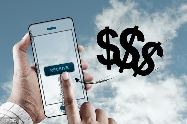 怎么样用手机赚钱?4款手机赚钱APP软件推荐