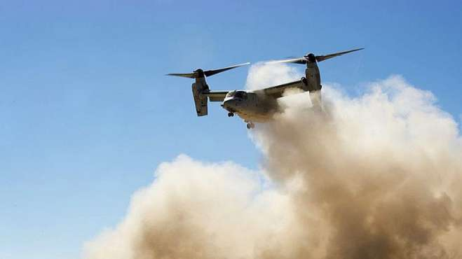 伊朗盟友动手了!2架无人机冲向全球最大石油设施,随后剧烈爆炸