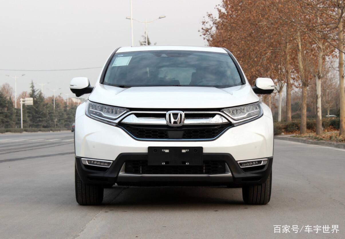 1月厂商销量榜:仅有5家车企同比上涨,北京奔驰意外进入榜单