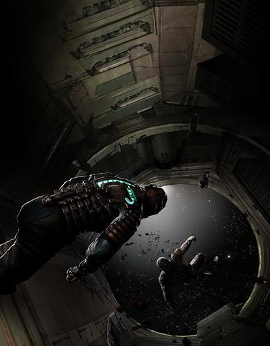经典游戏《绝命异次元》测评,追忆游戏往日心得