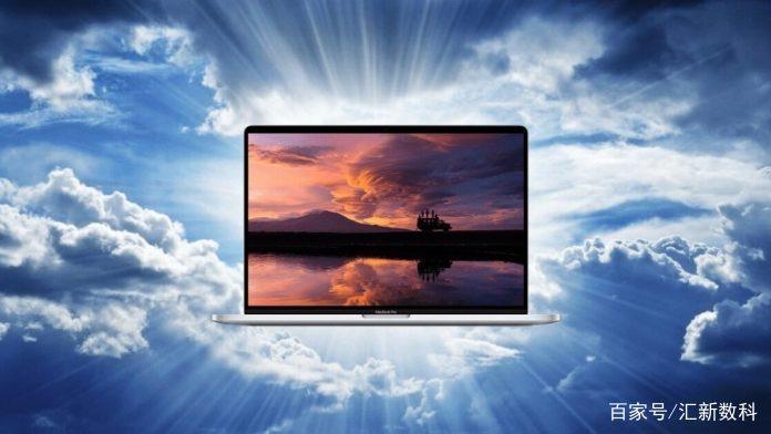 苹果提出了一种使普通MacBook更快的方法