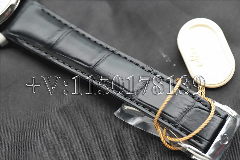 质量如何?VS厂欧米茄碟飞431.13.41.21.02.001测评