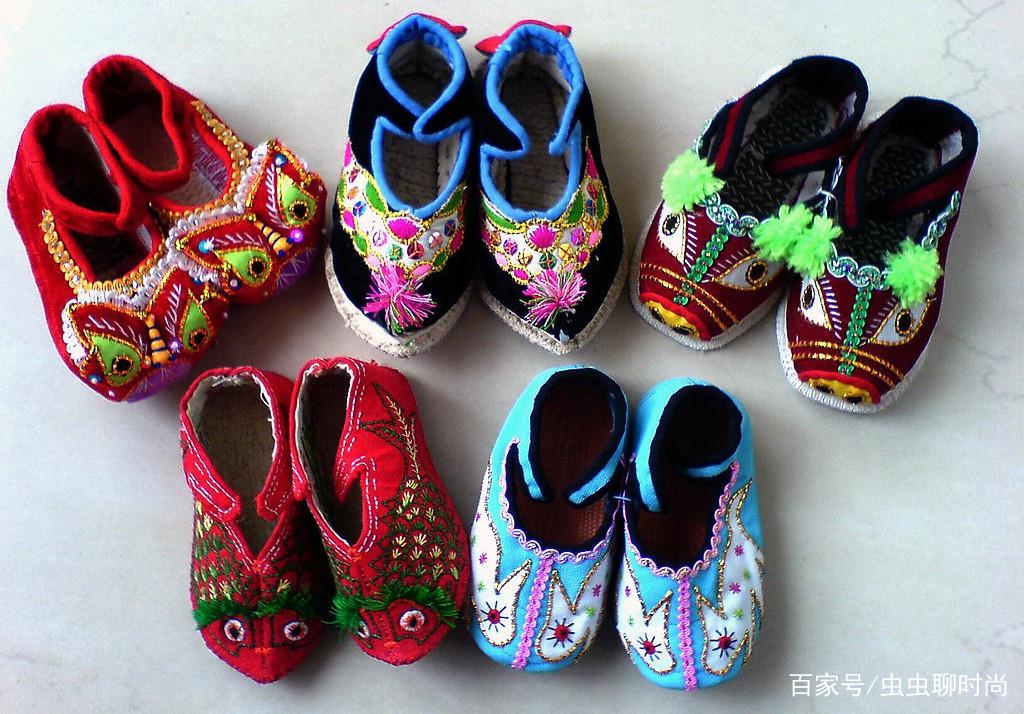 """阳光""""鞋""""逅,想要走出不一样的风格美,应该这样选择和搭配"""