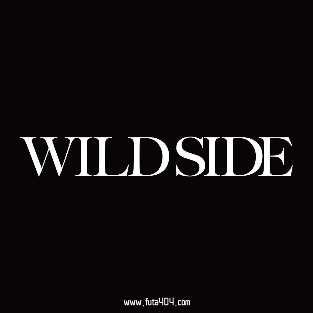 BEASTARS OP片头曲「Wild Side」下载 BEASTARS 动漫音乐 第1张