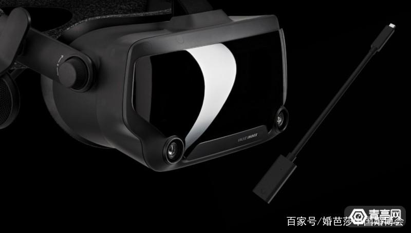 VR/AR一周大事件第五期:《精灵宝可梦:GO》下载超10亿次 AR资讯 第28张