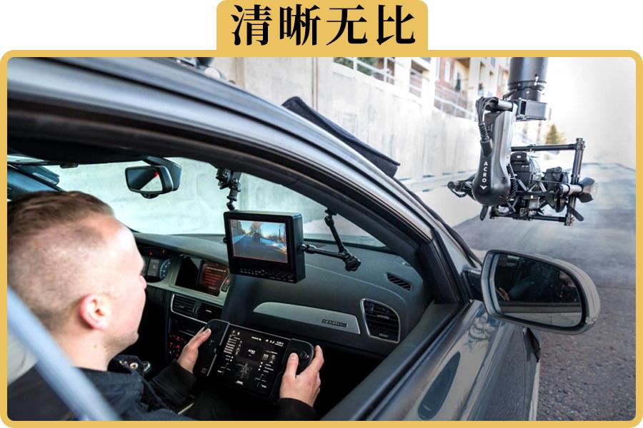 行车记录仪买哪种好?老司机实测给你看,这几种白送都不能要