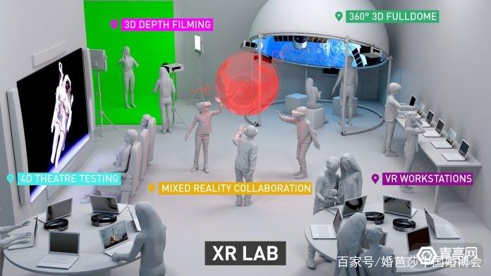 VR/AR一周大事件第五期:《精灵宝可梦:GO》下载超10亿次 AR资讯 第20张