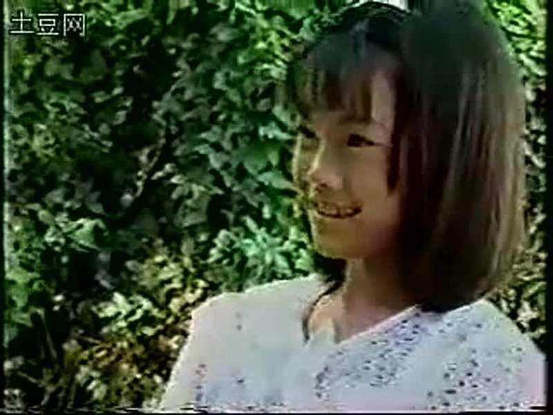西村理香*(非卖品)_好看视频