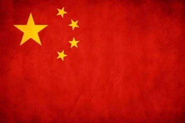中國市場強勁十足!是德電氣第一出口國,還釋放兩個信號