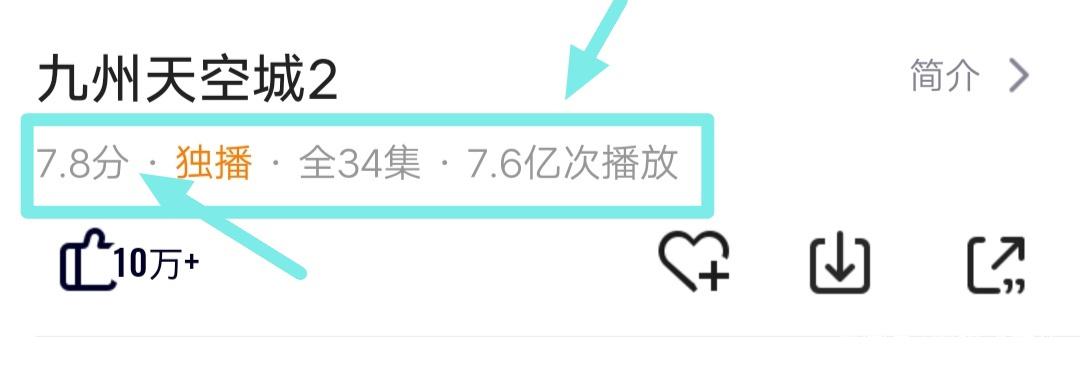 定啦!《长安少年行》将于腾讯视频、芒果TV播出,女主还是王玉雯