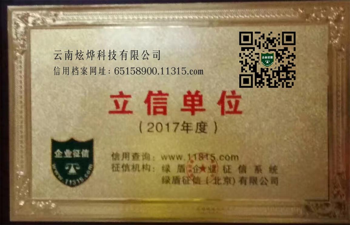 云南网站建设-企业荣誉315-3.jpg
