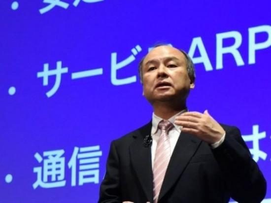 """日本禁止购买华为一天,网络出现4小时""""瘫痪"""""""