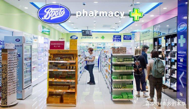 买药时,请看清药盒上这四个字,如果没有就别买了
