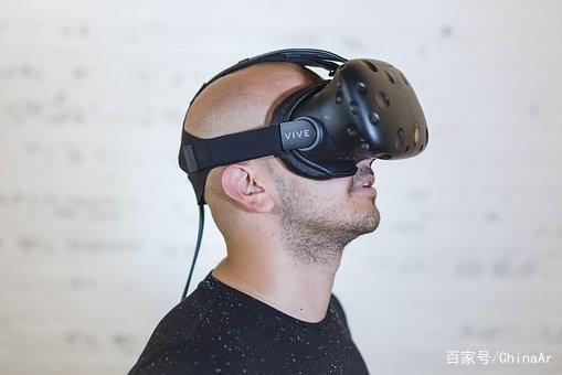 未来的AR眼镜将采用microLED显示屏 AR资讯