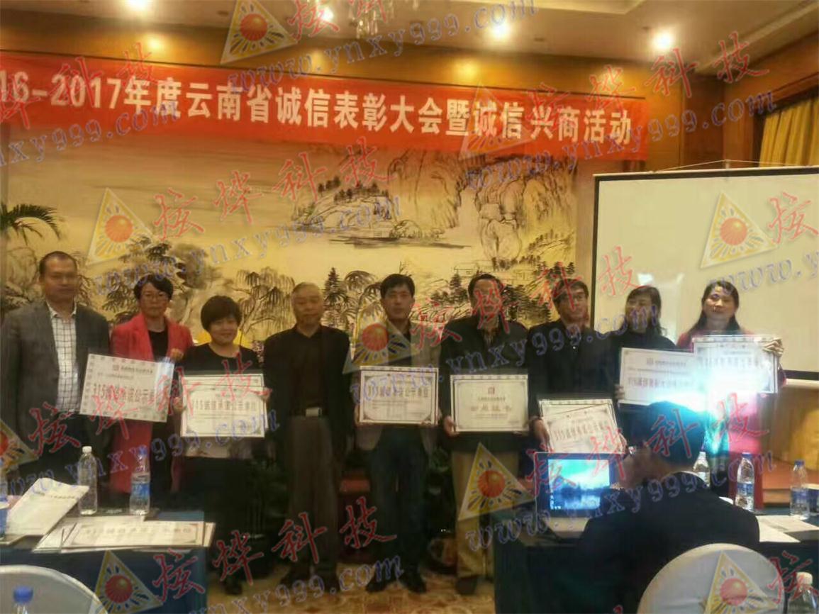 云南网站建设-企业荣誉315-2.jpg