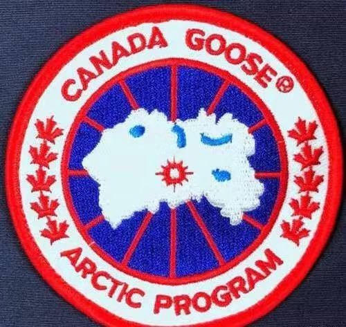 发100亿,继D&G之后,加拿大鹅也将被电商下架?