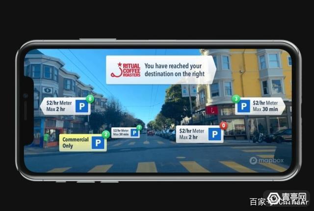 VR/AR大事件:苹果库克参观AR公司 Oculus Rift S正式发布 AR资讯 第8张
