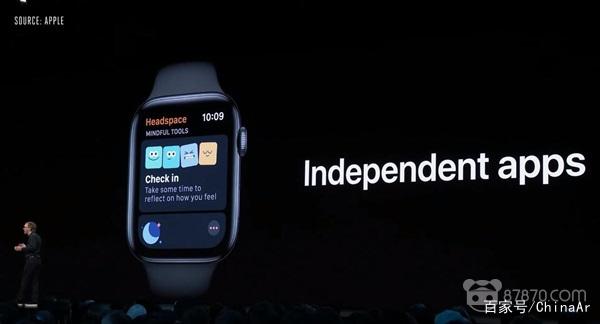 WWDC 19汇总:iOS 13,新版Mac Pro与ARKit 3.0 AR资讯 第5张
