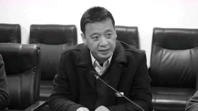 根据国家最新规定:武昌医院院长刘智明感染新冠肺炎去世 应为烈士