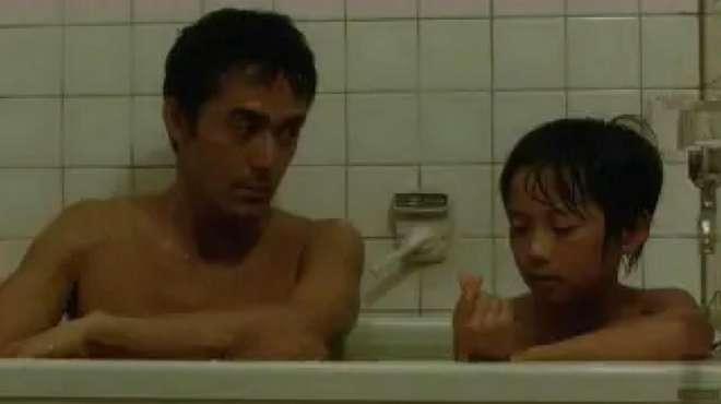 豆瓣8.8,这才是成人该看的日本片,岛国电影的精髓!