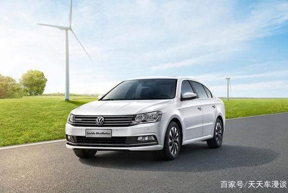 盘点:中国轿车市场近10年的销售前三